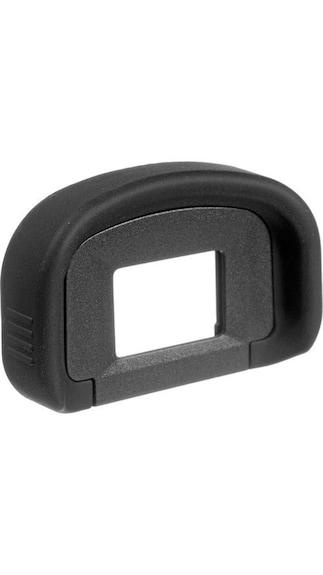 Canon-EG-Eyecup/Eyepiece-EG-for-Canon-EOS-5D-Mark-III,-7D,-EOS-MARK-1D