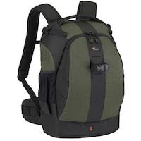 Lowepro Flipside 400 AW Backpack (Green)