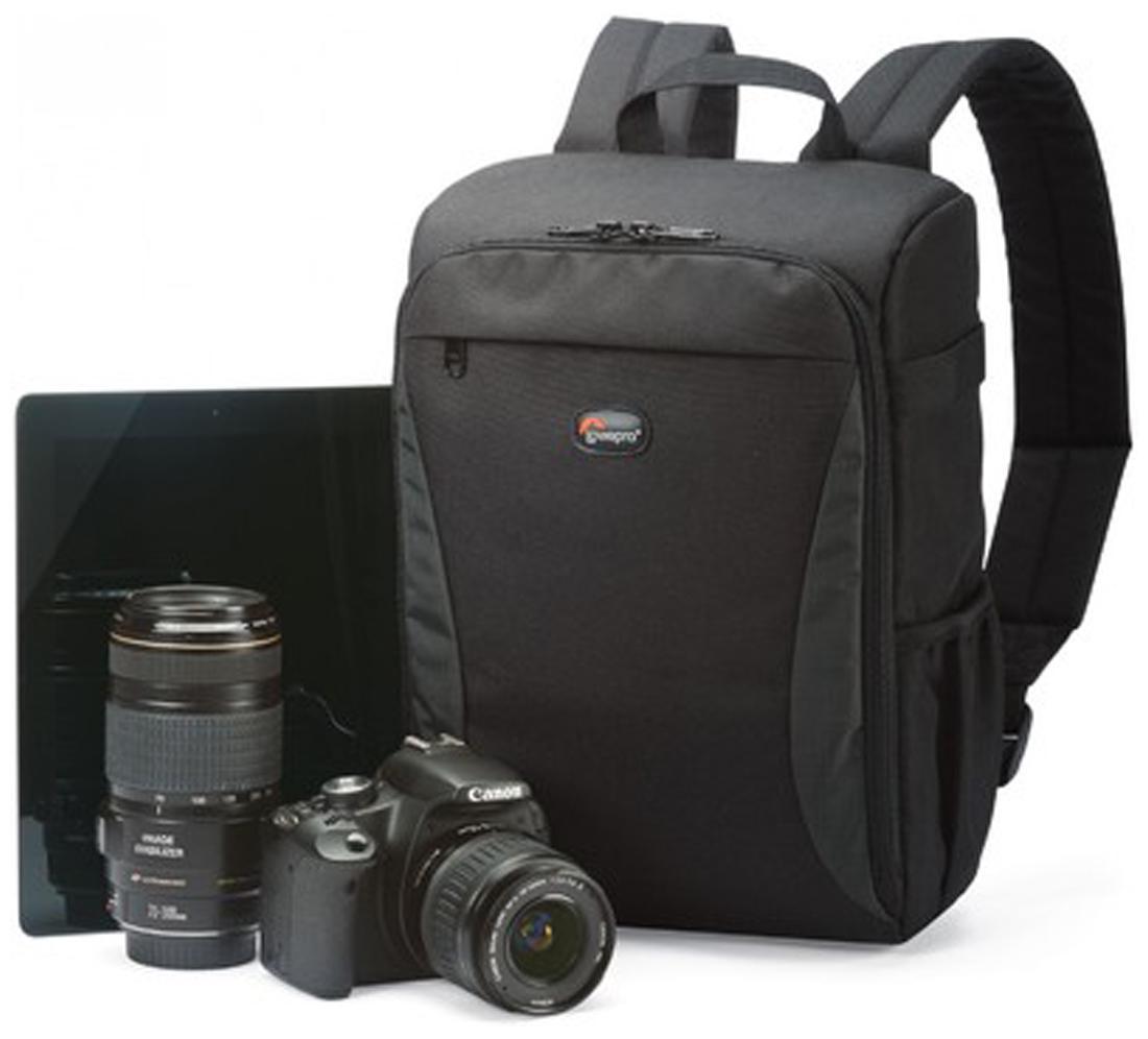 Lowepro Format Backpack 150 Camera Bag (Black)