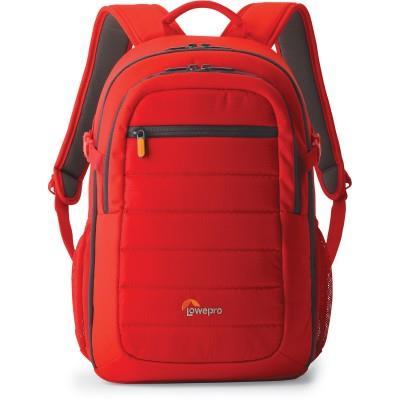 Camera Bags Buy Camera Backpack Dslr Camera Bag At Best