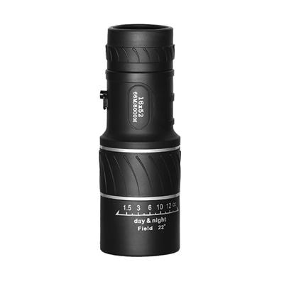 Magideal General Night Vision 16 x 52 Zoom Lens Camping...