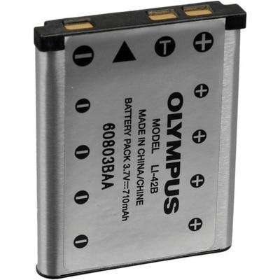 Camera Battery Buy Li Ion Camera Battery Online At Best
