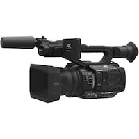 Panasonic AG UX180 4K Pro Camcorder