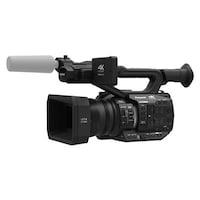 Panasonic AG UX90 4K Pro Camcorder