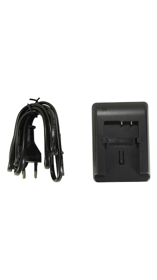 Power-Smart-Quick-Charger-For-Nb2l