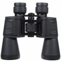 Protos 10X 50mm Binoculars