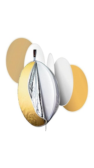RiA-RC42_107-Flash-Reflector