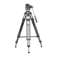 Simpex TH 650 Tripod (Black)
