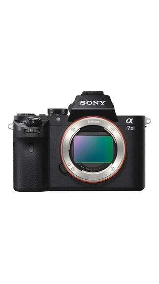 Sony-Alpha-ILCE-7M2-Digital-E-mount-Mirrorless-Camera(Body-Only)