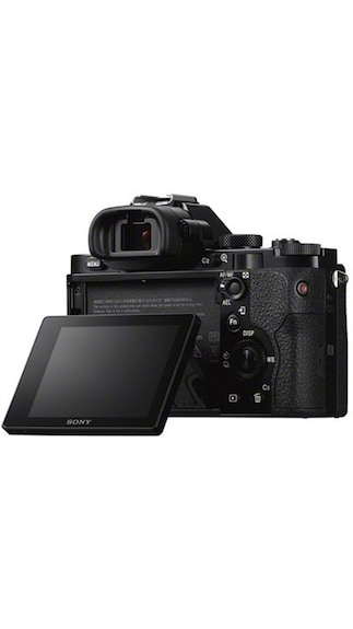 Sony-ILCE-7R-MirrorLess-Camera-(With-28-70Z-Lens)