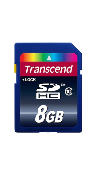 Transcend-8GB-Class-10-SDHC-Memory-Card