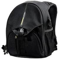 Vanguard BIIN 50 Backpack (Black)