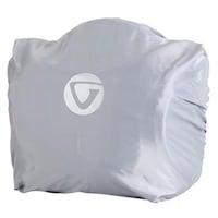 Vanguard Oslo 22 BK Shoulder Bag (Black)