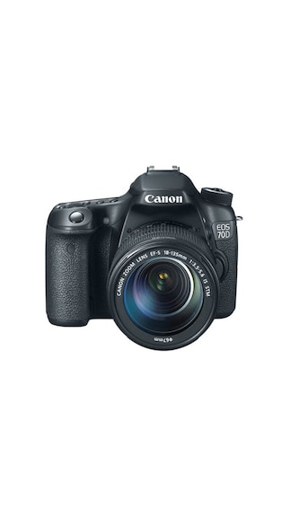 Canon 70d student discount