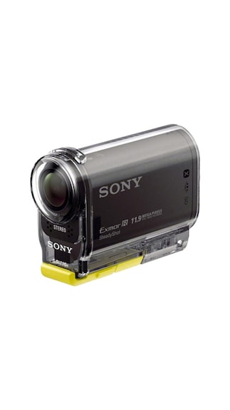 Sony-HDR-AS30V-Full-HD-Action-Camcorder