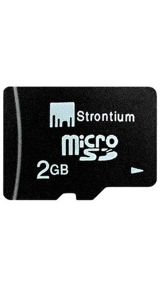 Strontium-2GB-Class-4-MicroSD-Memory-Card