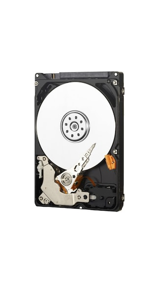 WD-(WD3200LPVX)-320GB-Laptop-Internal-Hard-Disk