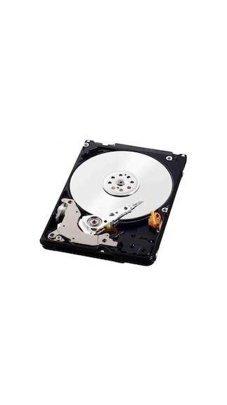 WD (WD3200LPVX) 320GB Laptop Internal Hard Disk