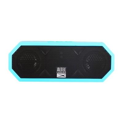Altec Lansing Jacket H2O IMW457 Bluetooth Speaker (Blue)