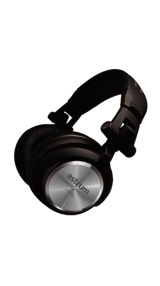 Astrum-Raga-Dj-Hs236-Headphones