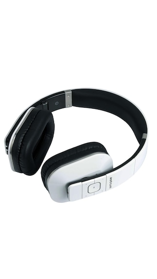 Astrum-HT500-Wireless-Headset