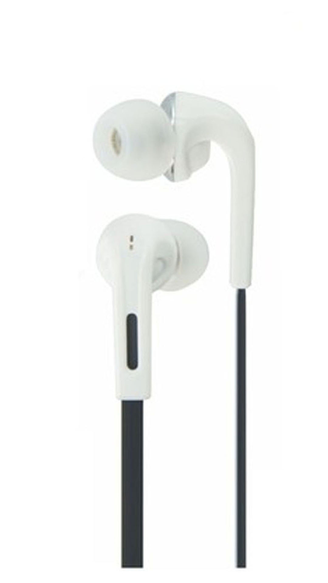 Bell-BLHFK-105-2-in-1-Wired-Headset