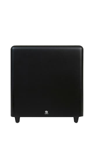 Boston Acoustics XS5.1SE 5.1 Speaker