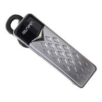 Callmate G501 Mono Headset (Silver)