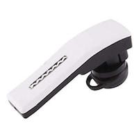 Callmate N969 Mono Headset (White)
