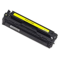 Canon 316Y Toner Cartridge (Yellow)
