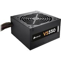 Corsair VS550 550 W Power Supply Unit
