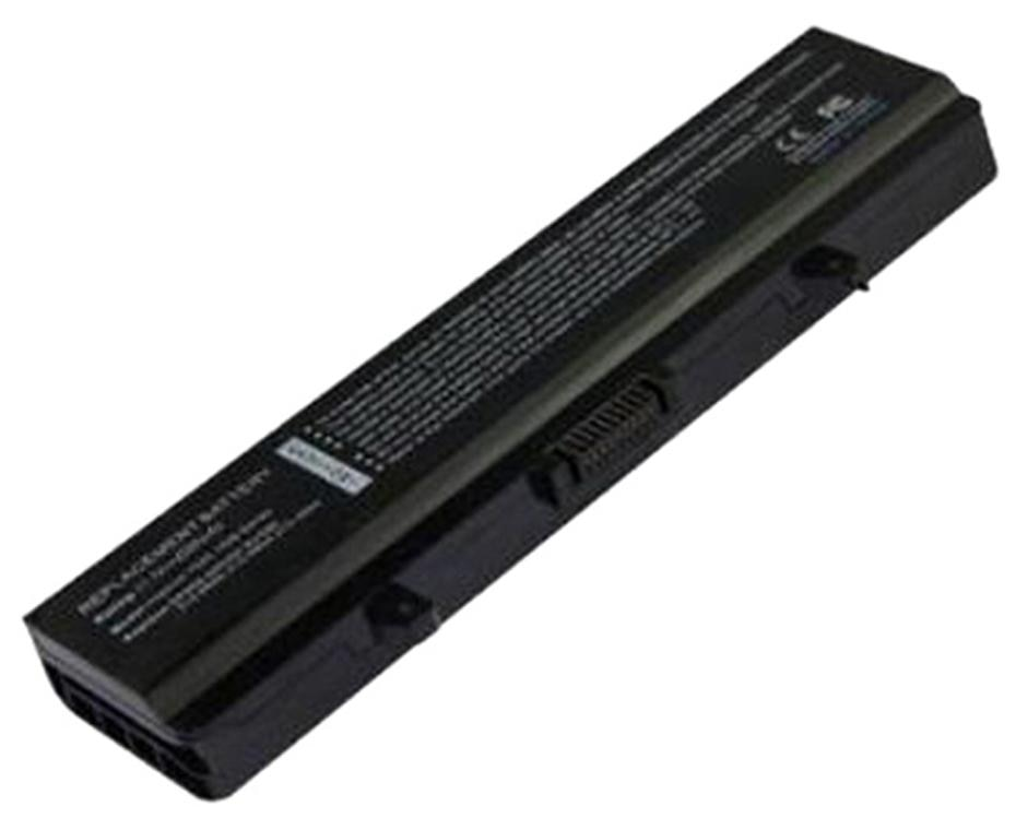 Dell M911G/Y823G Inspiron 1525 6 Cell Laptop Battery (Black)