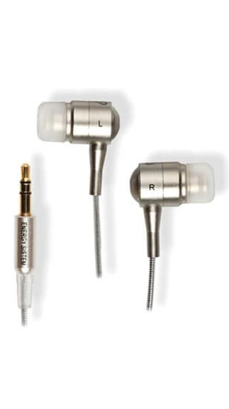 Energy-Sistem-E213-In-Ear-Headphones