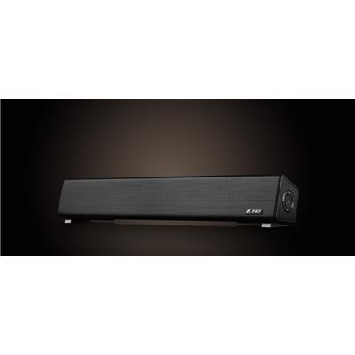 F&D E200 Plus Soundbar