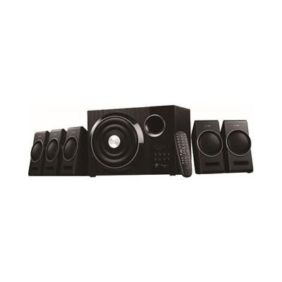 F&D F3000X 5.1 Channel Home Audio System