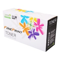 Fine Print CB542A Toner Cartridge
