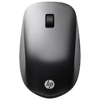 HP Slim Bluetooth Mouse F3J92AA