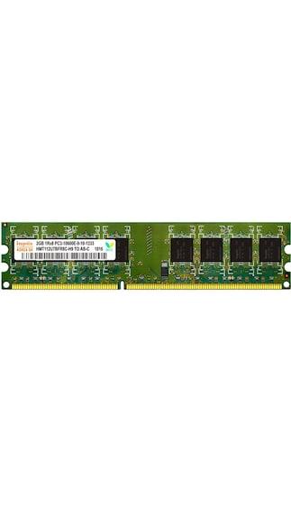 Hynix-DDR3-2-GB-(1-x-2-GB)-PC-RAM
