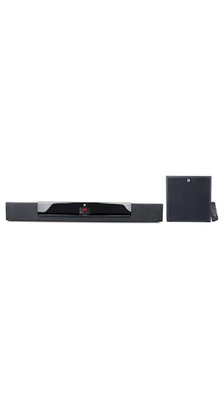 iball-Mini-W9-Sound-Bar-Speaker