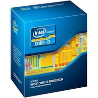 Intel Core i3 4150 3.5 GHz LGA 1150 Processor