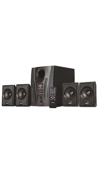 Intex-IT-2655-Home-Audio-System-(4.1-Channel)