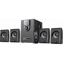 Home Theatre System   Channel It  Suf Price