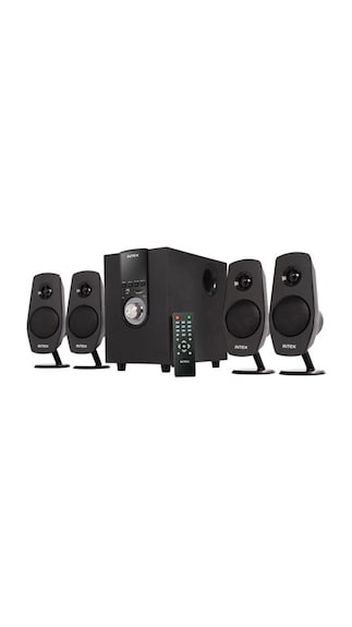 Intex-IT--304-Home-Audio-System-(4.1-Channel)