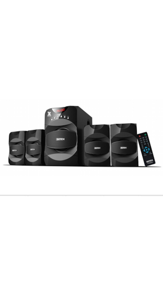 Intex-IT--3100-SUF-4.1-Speakers