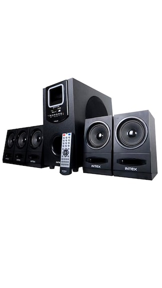 Intex-IT-4200-SUF-5.1-Channel-Multimedia-Speaker