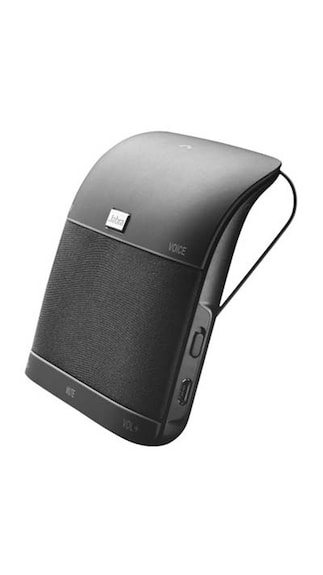 JABRA-Freeway-Portable-Speaker