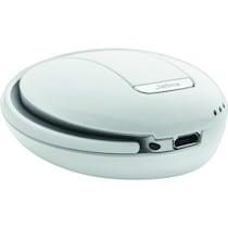 Jabra Stone 3 In-the-ear Bluetooth Headset