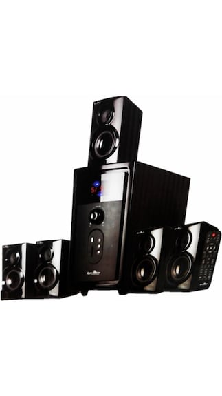 Jack-Martin-7900AMUF-5.1-Multimedia-Speaker-System