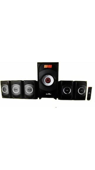 Jack-Martin-1600-5.1-Multimedia-Speaker