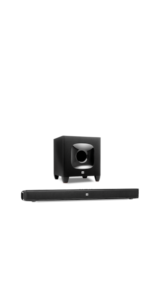 JBL-SB400-Wireless-Speaker-System